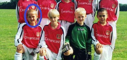 Harry-Kane-Arsenal-Academy