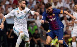 rm barcelona