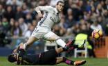 Real Madrid v RCD Espanyol