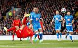 Liverpool FC v AFC Bournemouth