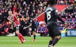 Liverpool FC v Southampton