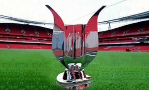 Emirates Cup tickets - Buy Emirates Cup football tickets