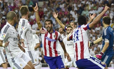Ueafa Super Cup