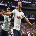 Tottenham Hotspur Tickets