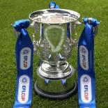 Manchester City v Arsenal – EFL CUP Final