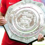 Manchester City v Chelsea - Community Shield