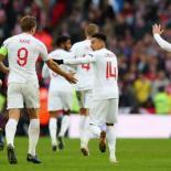 Netherlands v England - Semi Finals