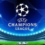 Real Madrid v Liverpool FC - Final