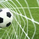 Aston Villa v Derby County - Play Off