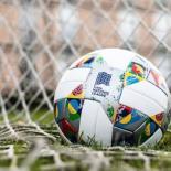 Finals: Nations League