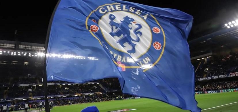 Chelsea FC v Southampton FC Tickets